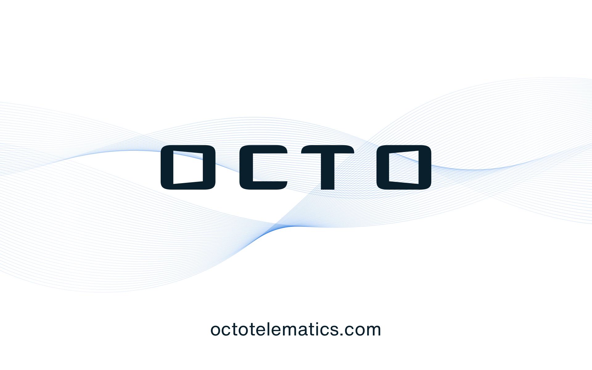 www.octousa.com/righttrack/login